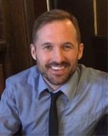 Jordan D. Snyder
