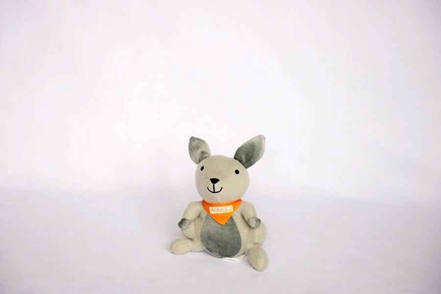 custom plush toys amq santa carla california