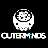 Outerminds - custom plush toys manufacturer