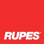 Rupes USA Inc - custom plush toy