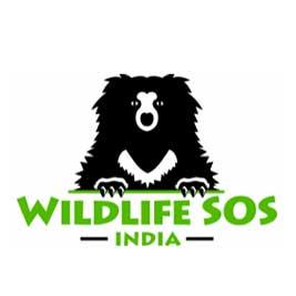 Wildlife SOS India