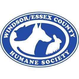 Windsor / Essex County Humane Society
