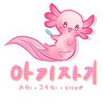 Agi Jagi Shop
