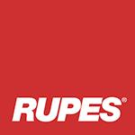 Rupes USA Inc.