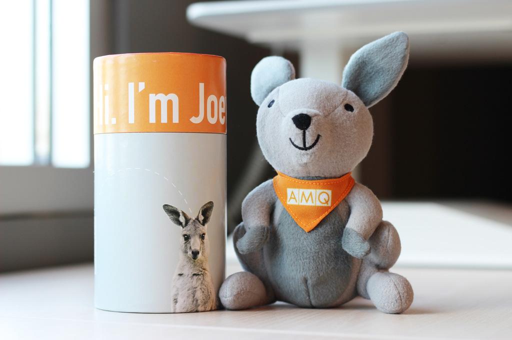 Custom Plush Toys – Bring Your Creative Ideas to Life!